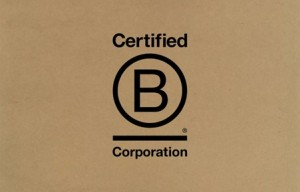 Coveted B Corp status for architecture firm behind some of Bath's best modern buildings