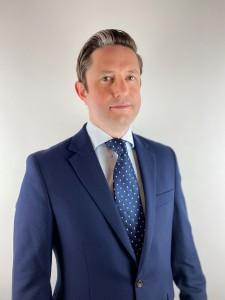 Leading development consultant joins Knight Frank's Bristol office as partner