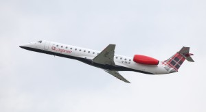 Bristol Airport lands another new route as it gets on runway to recovery