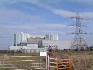 Bid drawn up to convert Bristol's former nuclear power station into world's first 'fusion' plant