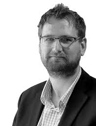 BUDGET 2021: Analysis – Rob Chedzoy, general practice partner, Milsted Langdon