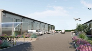 BGF helps regional property developer build for the future with £15.5m investment
