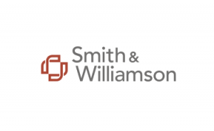 Professional practices webinar series launched by Smith & Williamson