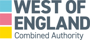 BUDGET 2021: West of England Combined Authority reaction