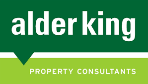 New record for Alder King as it celebrates 20 years as South West's busiest agency