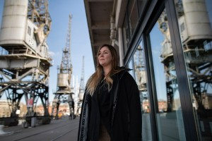 First 'night czar' vows to help Bristol's 'beautifully rich after-dark culture' bounce back from Covid