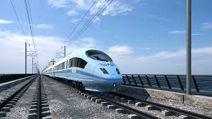Bristol digital engineering experts called in to help HS2 costs stay on track