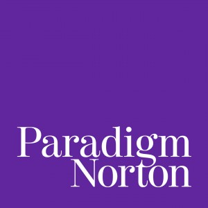 Pair of acquisitions puts Paradigm Norton on path to further growth in London and South West