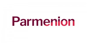 Bristol fintech firm Parmenion's new private equity owners promise to maintain its rapid growth