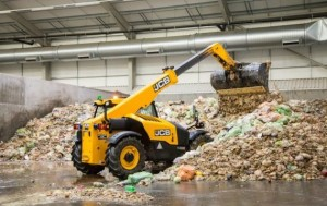 Ashfords takes place on advisory board for UK's anaerobic digestion industry