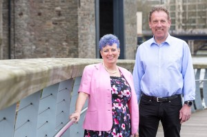 One-stop business hub launched by Haines Watts with local partners