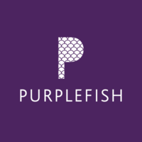 PR firm Purplefish pledges to make positive social impact by supporting three South West charities