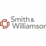 Smith-Williamson-300x185