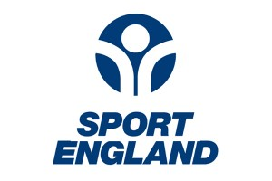Sport England appoints TLT and Burges Salmon to its new legal services panel