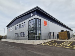 New Bristol tech centre for French engineering firm as it powers ahead with Hinkley Point C contracts