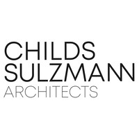Management buyout at Bristol architects Childs Sulzmann hands control from founder to directors