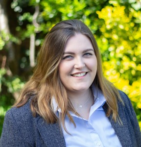 Solicitor associate appointment strengthens Wards Solicitors' disputes offering