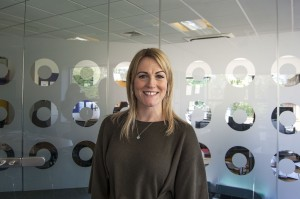 Promotions for pair of SWIG Finance managers as its growth continues