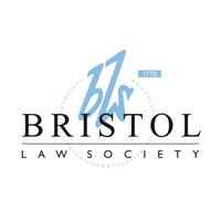 Howden appointed to PII sponsorship role at Bristol Law Society