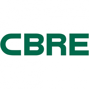 CBRE supports its next generation with apprentice appointments