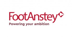 Saudi property firm's £19m office deal completed by Foot Anstey's Islamic finance team