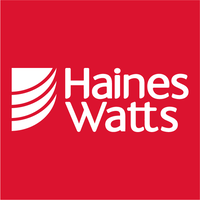 Haines Watts hails benefits of apprenticeships as latest trainees pass their qualifications