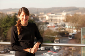 Bristol Business Blog: Zoe Thomas, partner and head of real estate tax, Smith & Williamson. Losing the offshore advantage