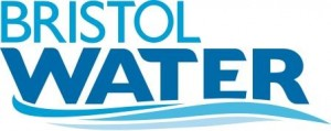 New Bristol Water owner promises better deal for customers following £425m acquisition