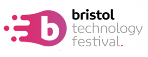 Festival will throw spotlight on Bristol's tech strength again after challenging year