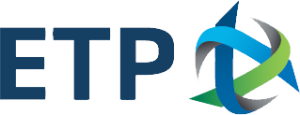 Director and graduate surveyor join ETP as new owners build team to meet growing market demand