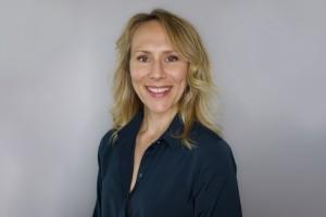 Kids' TV creative director joins Bristol's Wildseed Studios to drive development