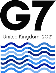 Plea to PM ahead of G7 Summit to pave way for more sustainable business amid global climate crisis
