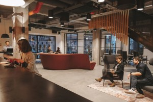 More growth on the cards for global digital media agency following £13m investment
