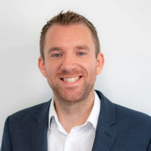 Alder King takes on fourth planner from Tetra Tech's Bristol office in a month