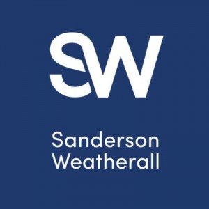 Key appointment for Sanderson Weatherall as it opens development consultancy in region