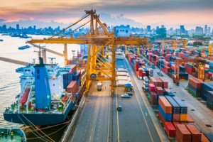 Business West warns importers of looming deadline for declaration on goods from EU countries
