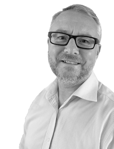 Bristol Business Blog: Rob Brown, tax partner, Milsted Langdon. Post-Covid changes to taxation now seem increasingly likely