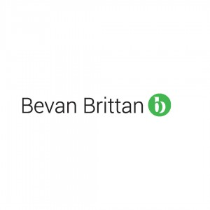 Strong rise in profits and revenue at Bevan Brittan down to 'pre-pandemic strategic planning'