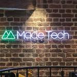 madetech