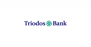 Busy pipeline of clean energy deals across Europe earns Triodos 'Most Active Lead Arranger' title