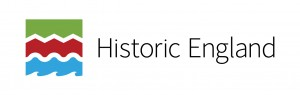 Historic England appoints three Bristol law firms to its new slimmed-down legal panel