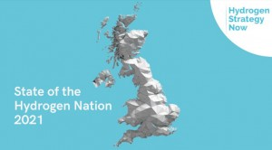 West of England can lead UK's hydrogen revolution, says regional business group