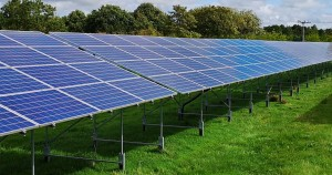 Osborne Clarke help power up renewables deal with 'significant enhancements' for its local ecology