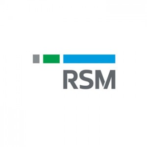 RSM looks to grow its own talent by doubling its summer trainee intake