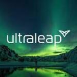Ultraleap