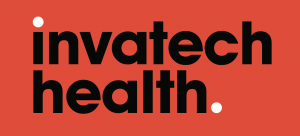 Innovative healthtech firms collaborate on prescription for rapid change in pharmacy sector