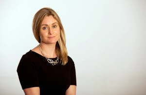 Smith & Williamson webinar to shed light on Employee Ownership Trusts