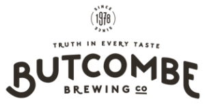 Butcombe toasts a strong rise in sales as end of lockdowns and staycations fuel thirst for craft beer