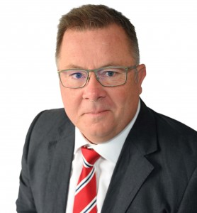 Appointment of experienced partner boosts Carter Jonas' regional industrial team
