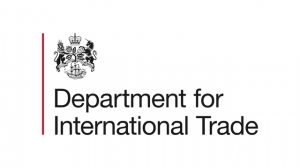 TLT consortium secures £7m government contract for crucial post-Brexit trade negotiations